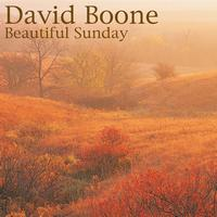 Daniel Boone - Beautiful Sunday