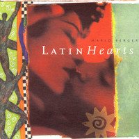Mario Berger - Latin Hearts