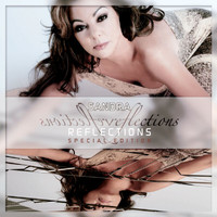 Sandra - Reflections - The Reproduced Hits - Special Edition
