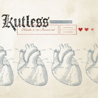 Kutless - Hearts Of The Innocent (Special Edition)