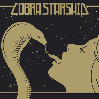 Cobra Starship - While The City Sleeps, We Rule The Streets (Explicit)