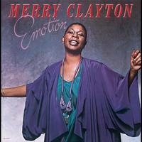 Merry Clayton - Emotion