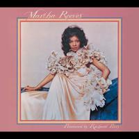 Martha Reeves - Martha Reeeves