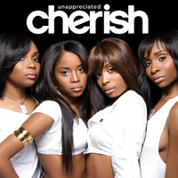 Cherish Featuring Da Brat - Unappreciated Remix