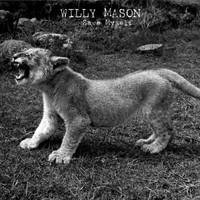 Willy Mason - Save Myself