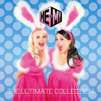 Me & My - Me & My The Ultimate Collection