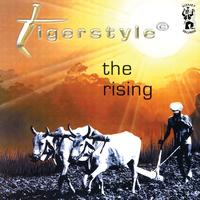 Tigerstyle - The Rising
