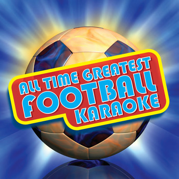 AVID Karaoke - All Time Greatest Football Karaoke