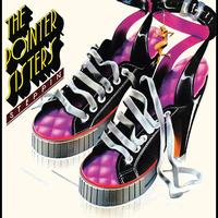 The Pointer Sisters - Steppin'