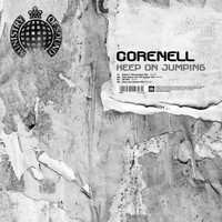 Corenell - Keep On Jumping