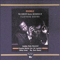 Clifford Brown - Brownie: The Complete EmArcy Recordings Of Clifford Brown