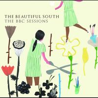 The Beautiful South - The BBC Sessions (BBC Version)
