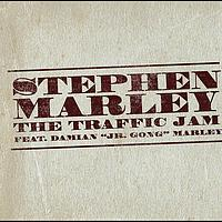 Stephen Marley - The Traffic Jam