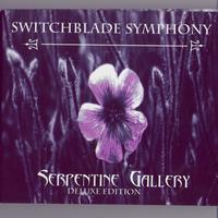 Switchblade Symphony - Serpentine Gallery - Deluxe 2005 Edition