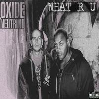 Oxide & Neutrino - What R U Main Mix (Explicit)