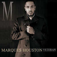 Marques Houston - Veteran