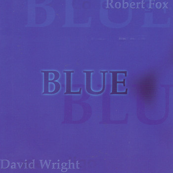 Various Artists - AD Music - Blue