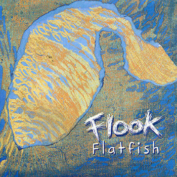 Flook - Flatfish