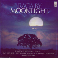 Various Artists - Music Today - Raga By Moonlight, Vol. 2