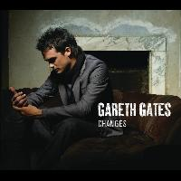 Gareth Gates - Changes (I-Tunes Package)