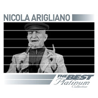 Nicola Arigliano - Nicola Arigliano: The Best Of Platinum