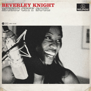 Beverley Knight - Music City Soul