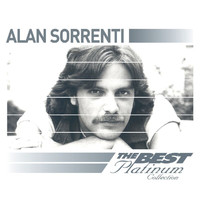 Alan Sorrenti - Alan Sorrenti: The Best Of Platinum
