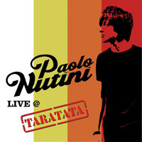 Paolo Nutini - Last Request (Taratata Live Performance)