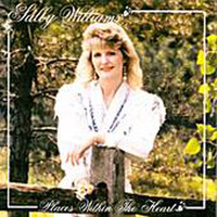 Sally Williams - Places Within the Heart