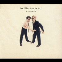 Bettie Serveert - Crutches