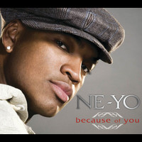 Ne-Yo - Because Of You (Sunfreakz Remix)