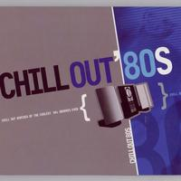 Various Artists - Music Brokers - Chill Out 80s