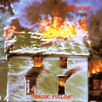 fIREHOSE - Ragin', Full-On (Explicit)