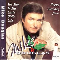 Mike Douglas - Mike Douglas Single