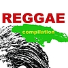 Reggae Pre-Cleared Compilation by Various Artists