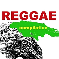 Various Artists - Reggae Pre-Cleared Compilation