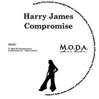 Harry James - Compromise