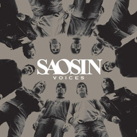Saosin - Voices