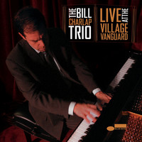 Bill Charlap Trio - Live At The Village Vanguard