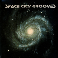 Last Soul Descendents - Space City Grooves