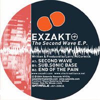 Exzakt - Second Wave