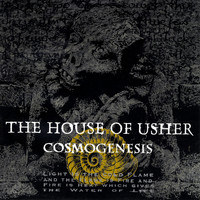 The House Of Usher - Cosmogenesis