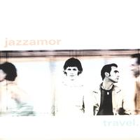 Jazzamor - Travel…