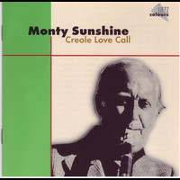 Monty Sunshine - Creole Love Call