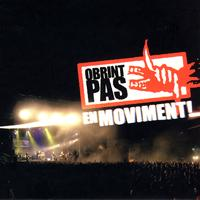 Obrint Pas - En Moviment