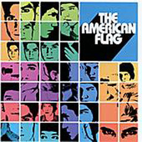 The American Flag - The American Flag