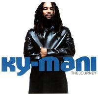 Ky-Mani Marley - The Journey