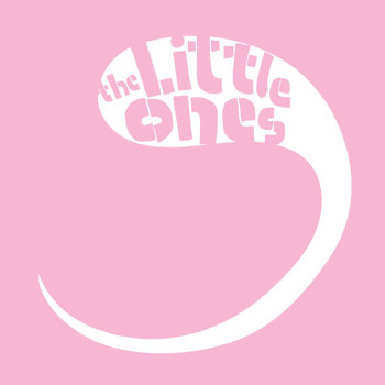 The Little Ones - Lovers Who Uncover (James Ford Mix)