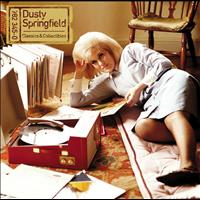 Dusty Springfield - Classics & Collectibles (Chunky Repackaged)