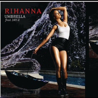 Rihanna / Jay-Z - Umbrella